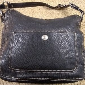 COACH F12338 Sonoma Chelsea Shoulder Bag
